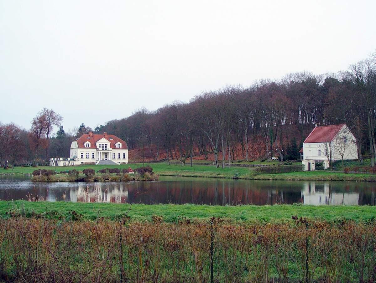 2009 , zdjęcie Marek Kujawa